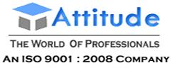 Blog – Attitude Tally Academy