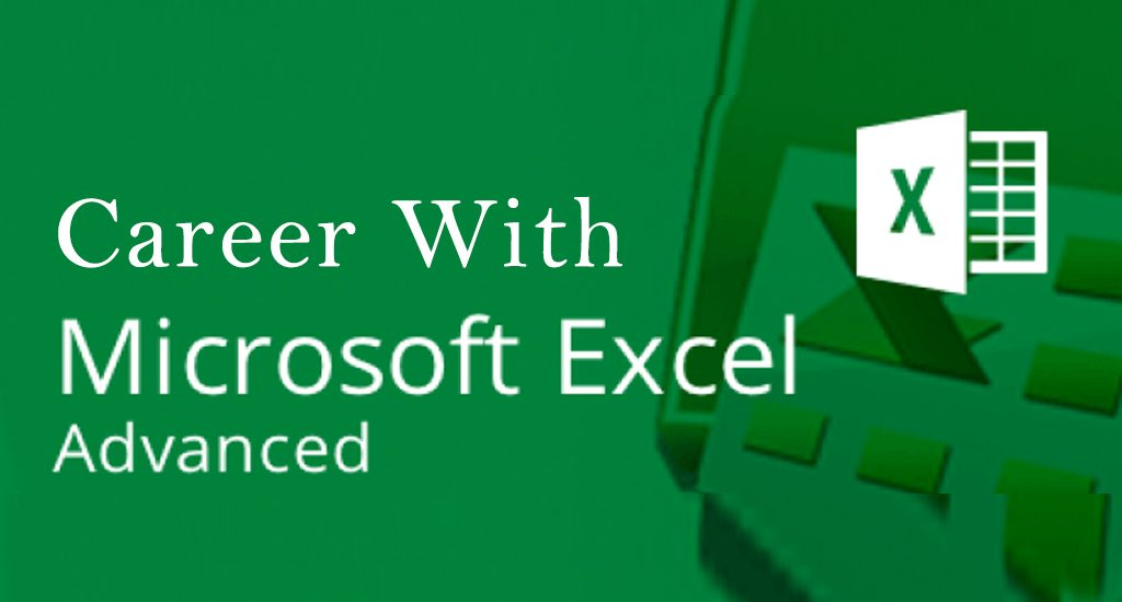 beast way to learn microsoft excel