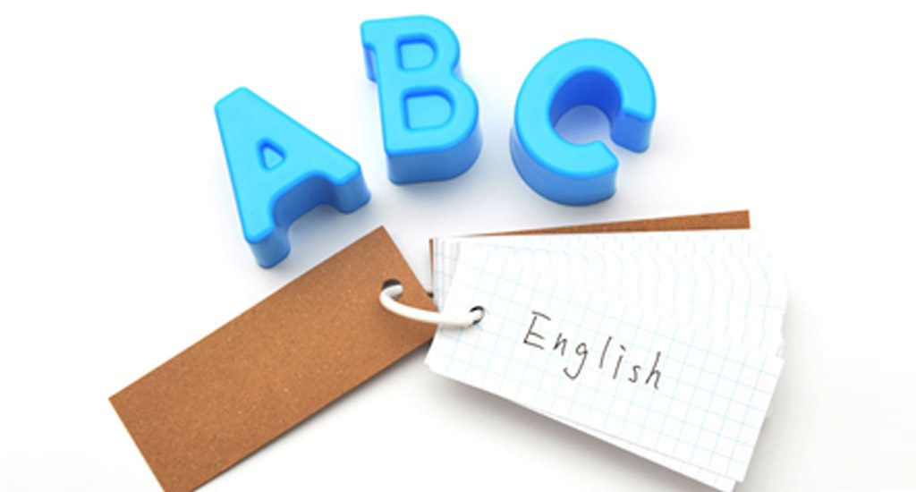 best tips for english language