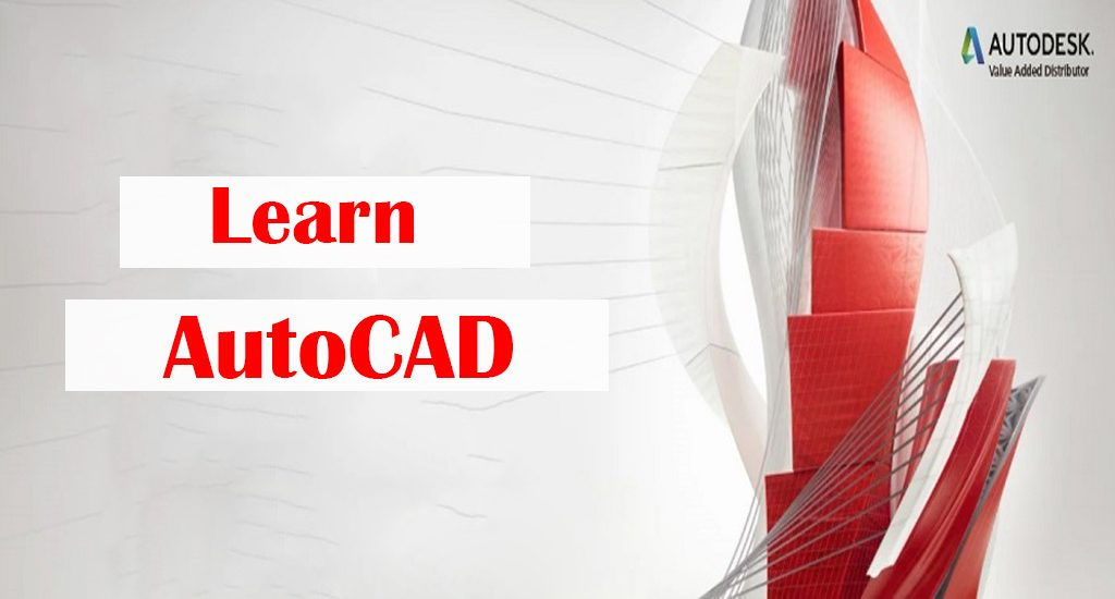 AutoCAD Training in Yamuna Vihar