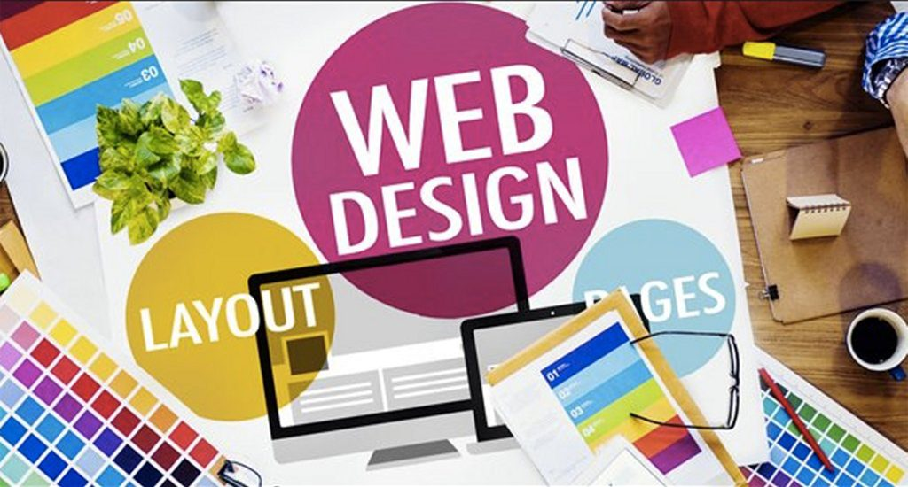 7 Basic Tips To Start Your Career In Website Designing