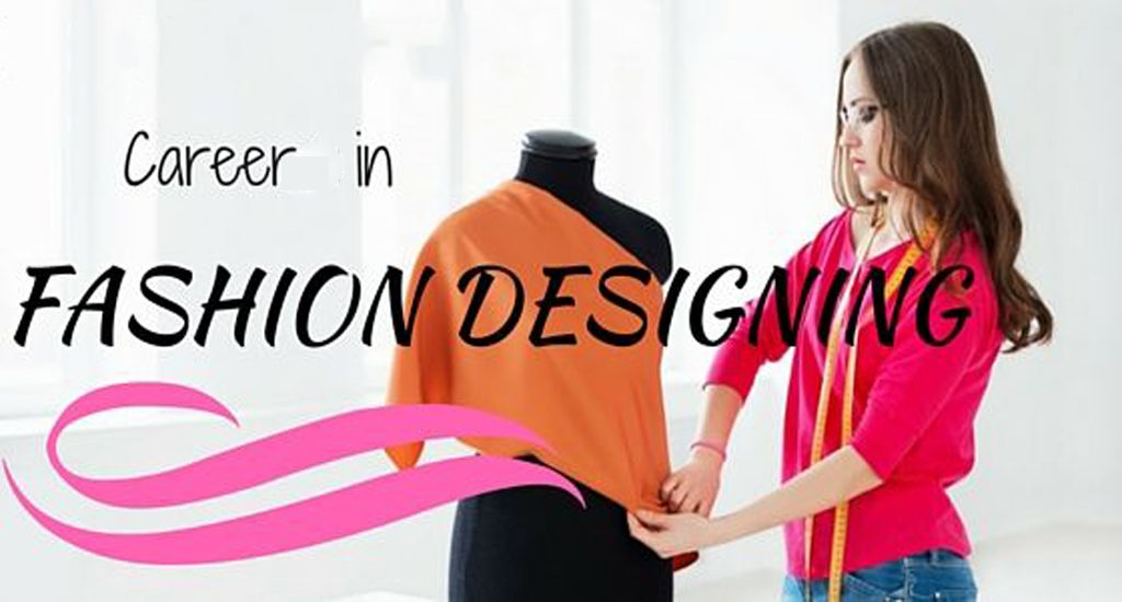 Learn Fashion Designing in Yamuna Vihar
