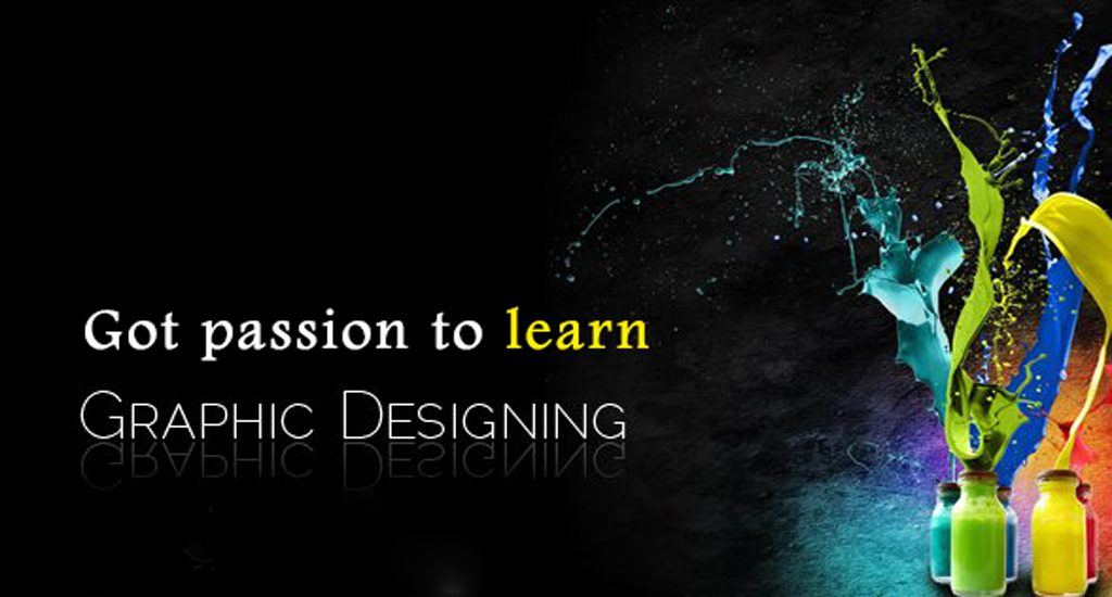 learn graphic designing in yamuna vihar