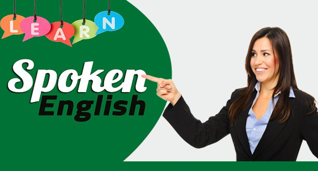 english speaking course in yamuna vihar
