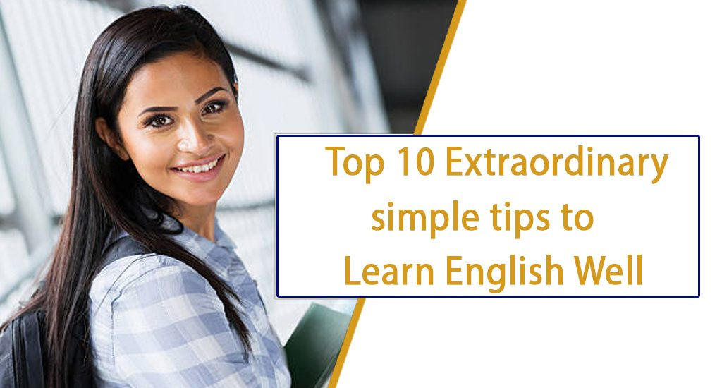 English Classes in Yamuna Vihar