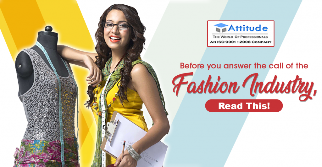 fashion and dress designing blog