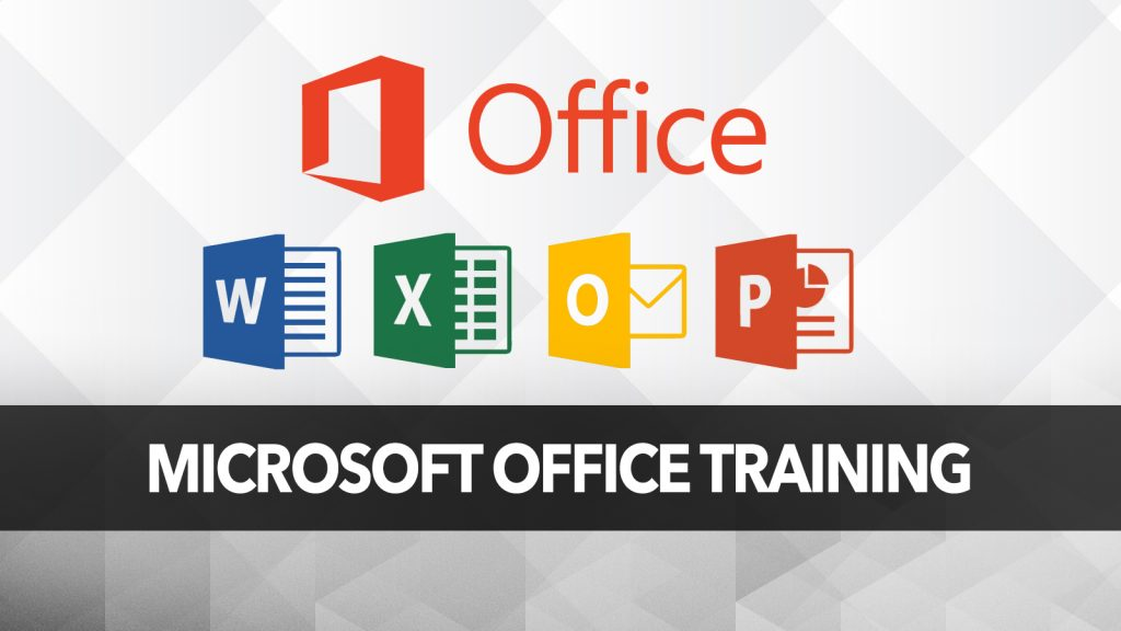 microsoft-training