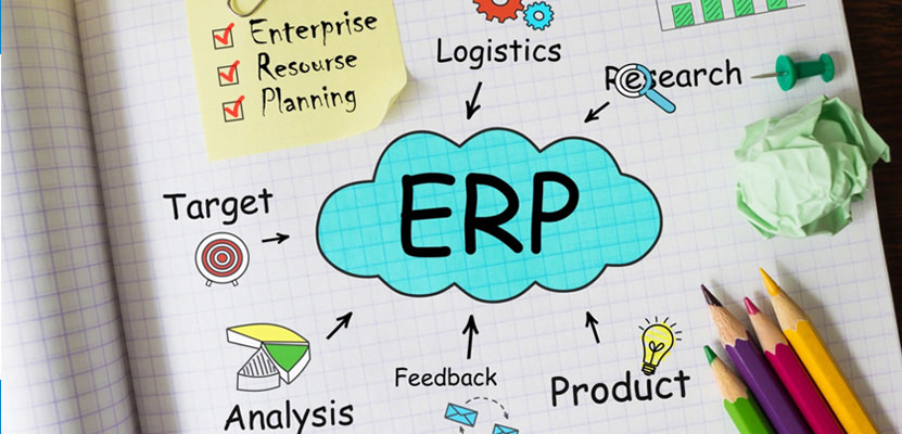 top tally erp9 mistakes