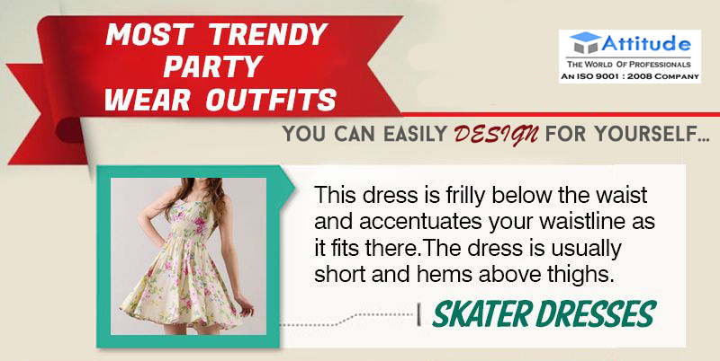 most popular fashion designing