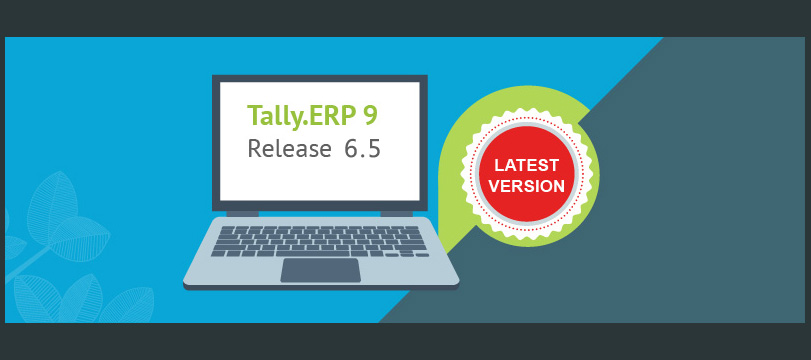 tally erp9 versions