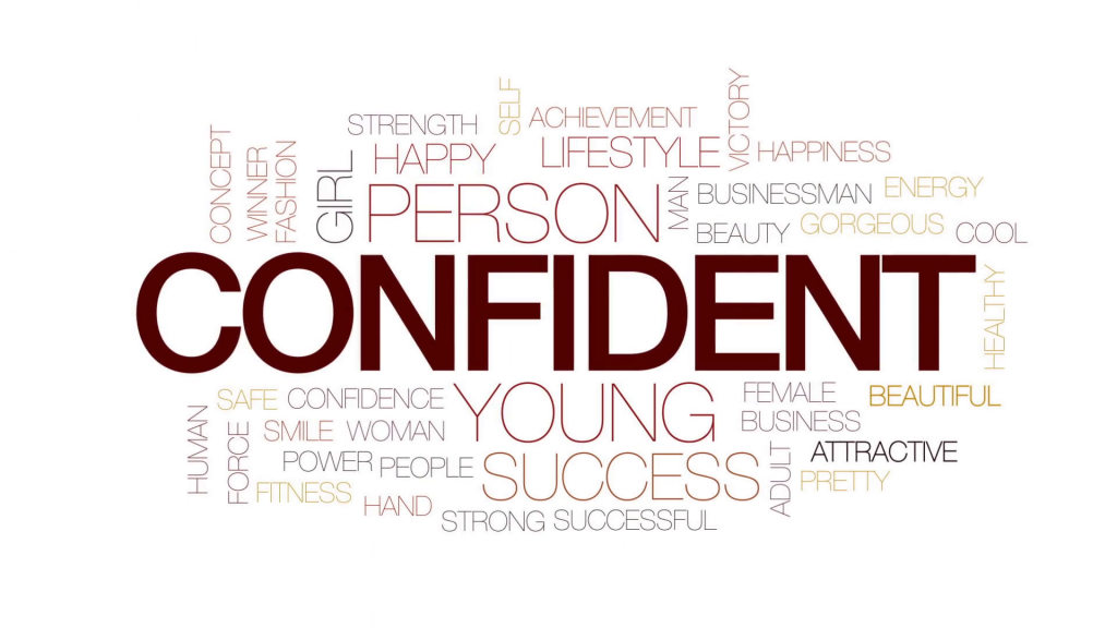 16 Confidence-Building Activities