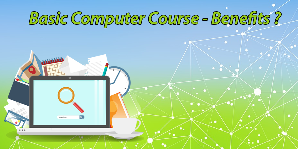 computer course classes in delhi