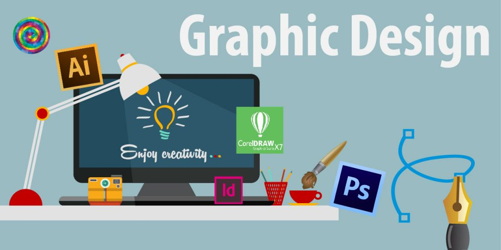 why garphic designing course is more imporatant for every business