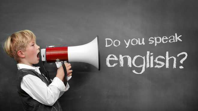 Why English Speaking Course and Classes are Must For You