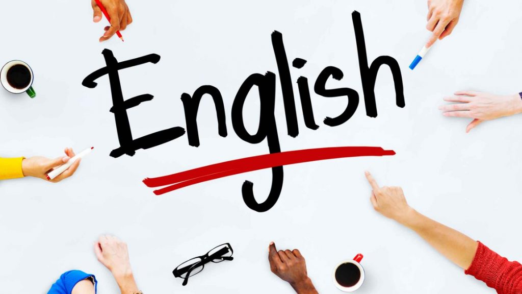 english speaking course in uttam nagar