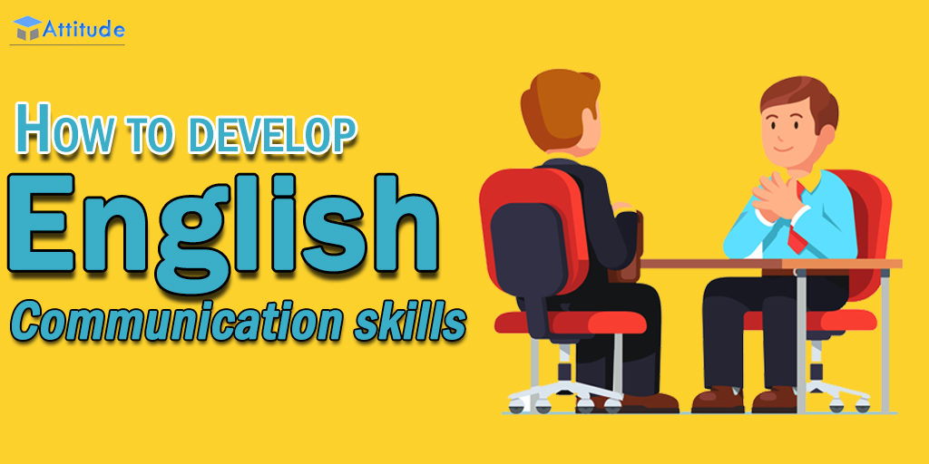 improve english skill attitude academy