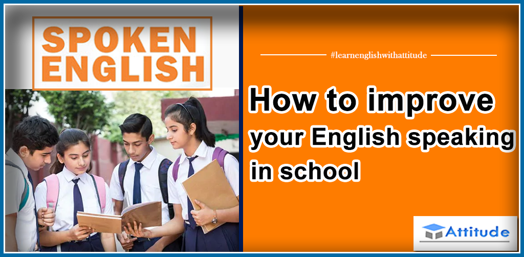 spoken english Course uttam nagar