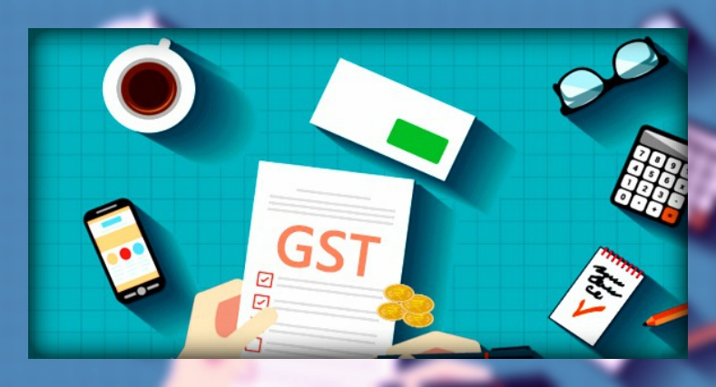 Online Complete GST Course & Certification